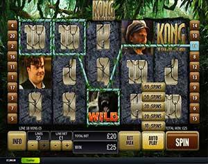Blackjack Surrender Card Game